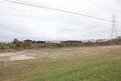 2020-01-01.8228.Galveston-TX.jpg