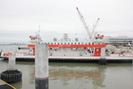 2020-01-01.8317.Galveston-TX.jpg