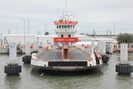 2020-01-01.8321.Galveston-TX.jpg