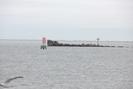 2020-01-01.8330.Galveston-TX.jpg