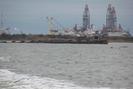 2020-01-01.8363.Galveston-TX.jpg