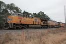 2020-01-01.8426.Orange-TX.jpg