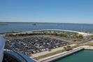 2020-01-06.8521.Port_Canaveral-FL.jpg