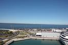 2020-01-06.8524.Port_Canaveral-FL.jpg