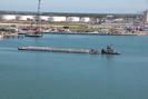 2020-01-06.8533.Port_Canaveral-FL.jpg