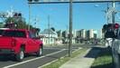 2020-01-06.9087.Titusville-FL.avi.jpg
