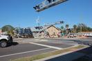 2020-01-06.9089.Titusville-FL.jpg
