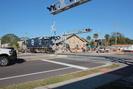 2020-01-06.9090.Titusville-FL.jpg