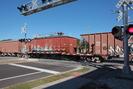 2020-01-06.9100.Titusville-FL.jpg