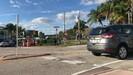 2020-01-08.8102.Stuart-FL.avi.jpg