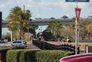 2020-01-08.8102.Stuart-FL.jpg