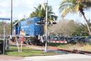 2020-01-08.8106.Stuart-FL.jpg