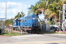 2020-01-08.8109.Stuart-FL.jpg