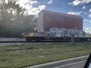 2020-01-08.8212.Stuart-FL.jpg