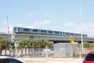 2020-01-09.1020.Miami-FL.jpg