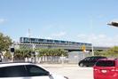 2020-01-09.1027.Miami-FL.jpg