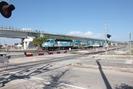2020-01-09.1139.Miami-FL.jpg