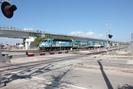 2020-01-09.1146.Miami-FL.jpg