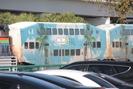 2020-01-09.1230.Miami-FL.jpg