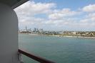 2020-01-09.1328.Miami-FL.jpg
