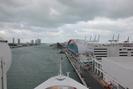 2020-01-09.1370.Miami-FL.jpg