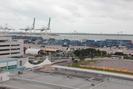 2020-01-09.1405.Miami-FL.jpg
