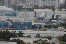 2020-01-09.1447.Miami-FL.jpg