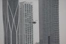 2020-01-09.1699.Miami-FL.jpg
