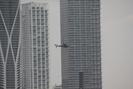 2020-01-09.1706.Miami-FL.jpg