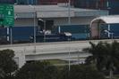 2020-01-09.2028.Miami-FL.jpg