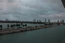 2020-01-09.2063.Miami-FL.jpg
