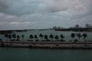 2020-01-09.2077.Miami-FL.jpg