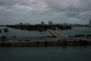 2020-01-09.2098.Miami-FL.jpg