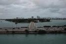 2020-01-09.2105.Miami-FL.jpg