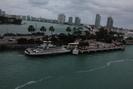 2020-01-09.2112.Miami-FL.jpg