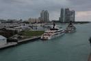 2020-01-09.2119.Miami-FL.jpg