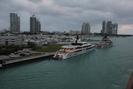 2020-01-09.2126.Miami-FL.jpg