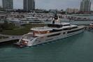 2020-01-09.2140.Miami-FL.jpg