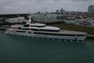 2020-01-09.2168.Miami-FL.jpg