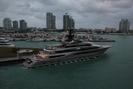 2020-01-09.2175.Miami-FL.jpg