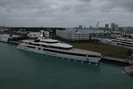 2020-01-09.2189.Miami-FL.jpg