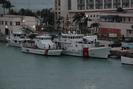 2020-01-09.2231.Miami-FL.jpg