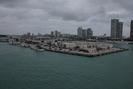 2020-01-09.2252.Miami-FL.jpg