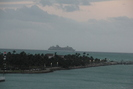 2020-01-09.2266.Miami-FL.jpg