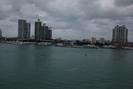 2020-01-09.2280.Miami-FL.jpg