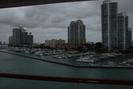 2020-01-09.2287.Miami-FL.jpg