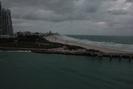 2020-01-09.2308.Miami-FL.jpg