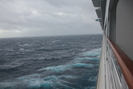 2020-01-10.2023.Atlantic_Ocean.jpg