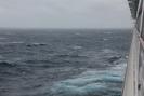 2020-01-10.2026.Atlantic_Ocean.jpg