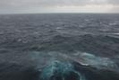 2020-01-10.2029.Atlantic_Ocean.jpg